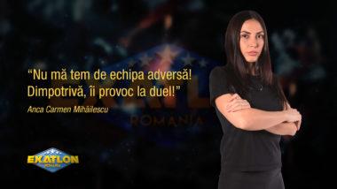 Anca Mihăilescu