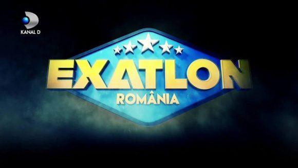 EXATLON Romania – sezonul 3: cine sunt primii doi concurenti din echipa Faimosilor