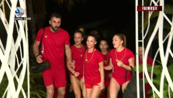 Cum arata VILA de lux in sezonul 3 Exatlon Romania! Este complet diferita de cea din sezonul 2